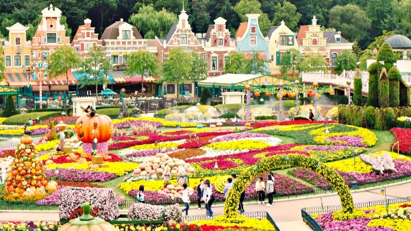 Hàn Quốc gia hạn thời gian miễn lệ phí Visa cho khách du lịch Việt Nam