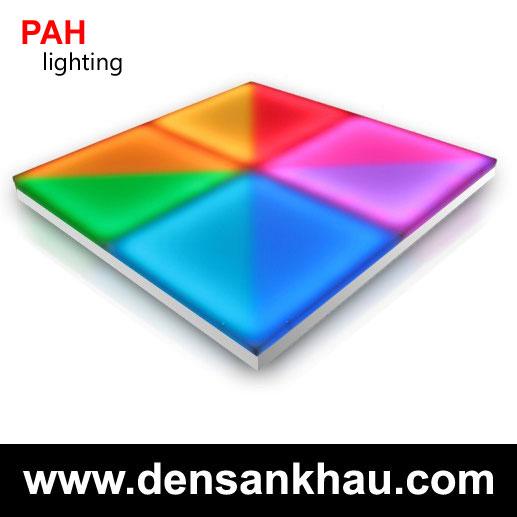 Led sàn PAH-140
