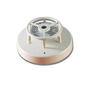 Đầu báo nhiệt cố định DFE-60E