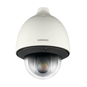 Camera Samsung SCP-2371HP