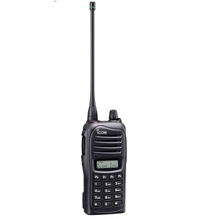 Bộ đàm ICOM IC-F4021T UHF