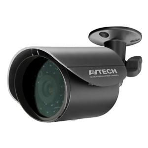 Camera AVTECH AVC 158P