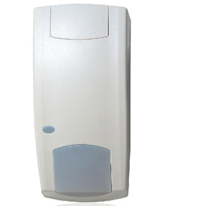 Đầu dò hồng ngoại GE DD100PI