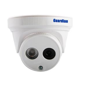 Camera IP GUARDIAN IDF1010