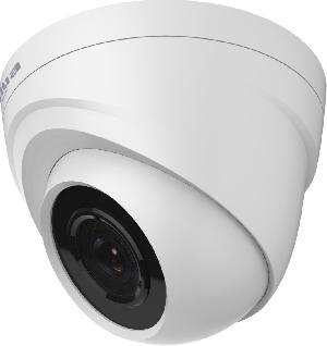 Camera Dahua HDW1100RP