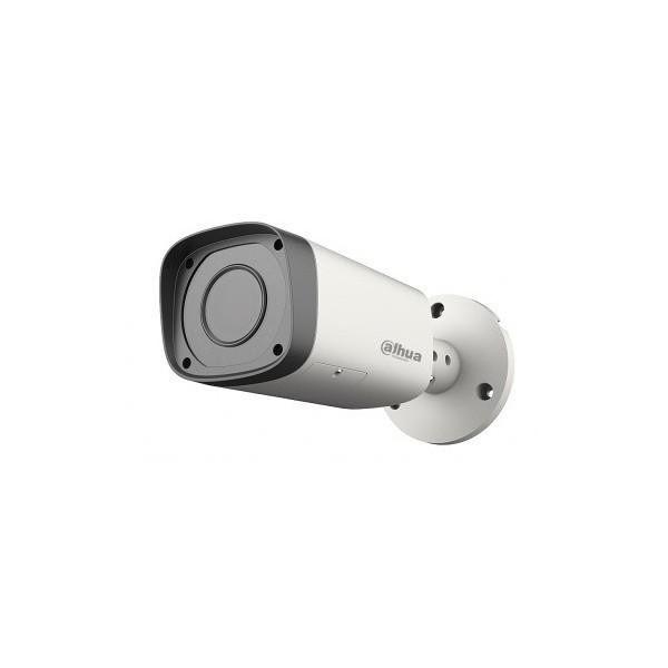 Camera DAHUA HFW1200RMP
