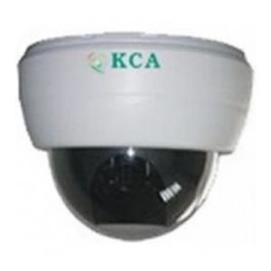 Camera KCA 5578V