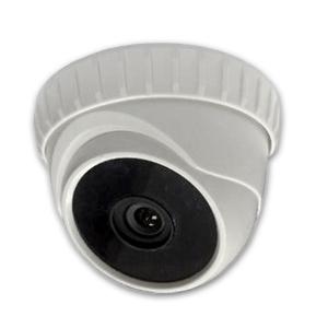 Camera AVTECH KPC133ZEWP