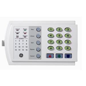 Bàn phím điều khiển NETWORX NX 116