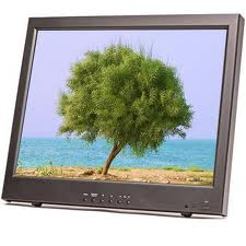 Màn hình quan sát Panasonic PLCD24HD