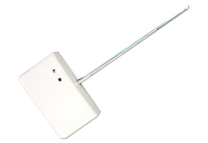 Đầu dò vỡ kính không dây KARASSN RV-978