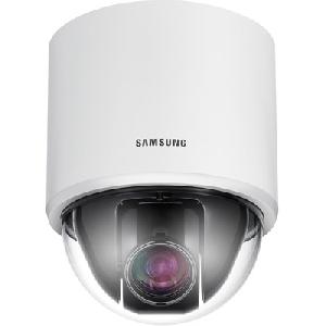 Camera Samsung SCP-2250P