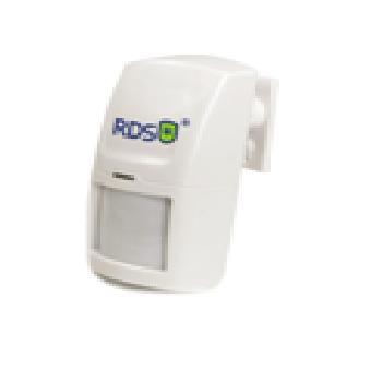 Đầu dò hồng ngoại không dây RDS SMW03D