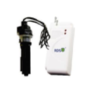 Thiết bị dò mực nước không dây RDS SMYT01