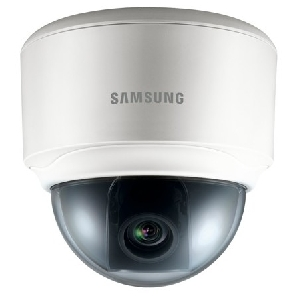 Camera IP Samsung SND-3082P