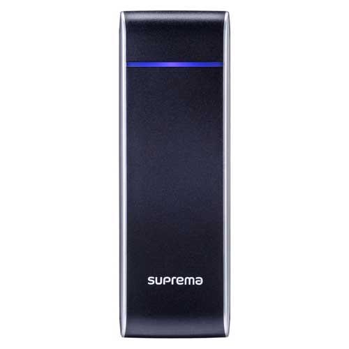 Hệ thống kiểm soát ra vào cửa SUPREMA XPE