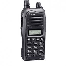 Bộ đàm ICOM IC-F3021T VHF