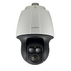 Camera Samsung SCP-2370RHP