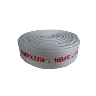 Vòi chữa cháy TQ D50
