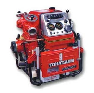 TOHATSU V75FS