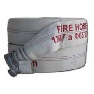 Vòi chữa cháy TQ D65