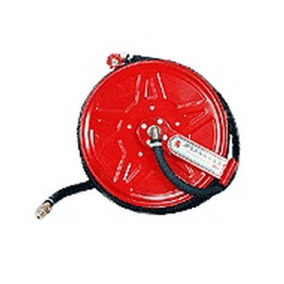 Vòi chữa cháy TQ Rulo D27