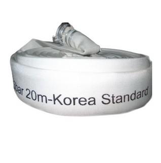 Vòi chữa cháy Korea D50