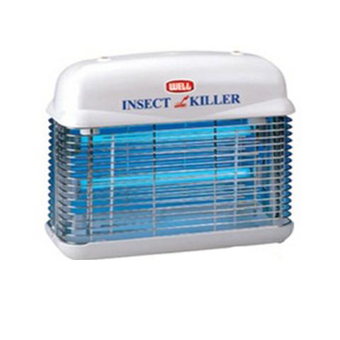 Đèn diệt côn trùng WELL WE-1530