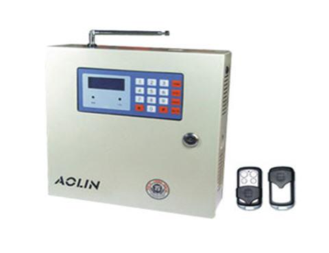 AOLIN 4108