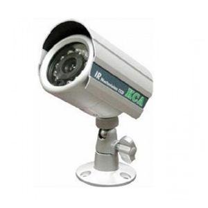 Camera KCA 7858
