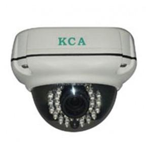 Camera KCA 5958V
