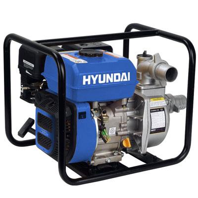 Hyundai HY7S-1.5