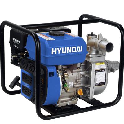 Hyundai HY7T-1.5