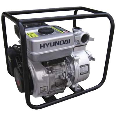 Hyundai HY80RT