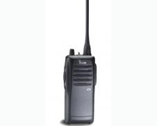 Bộ đàm ICOM IC-F11 VHF