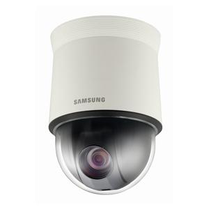 Camera Samsung SCP-2371P