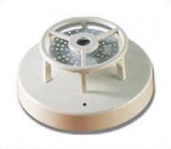 Đầu báo nhiệt cố định DFE-90E